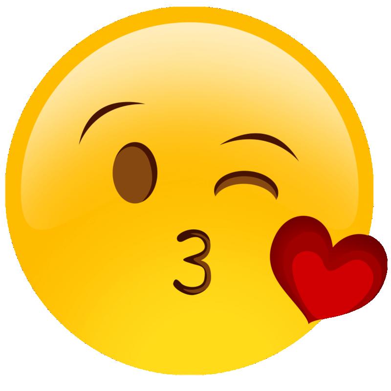 BUON ANNO 2017 Emotic10