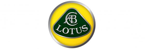 VIDEOGAMES  - Pagina 11 Lotus-10
