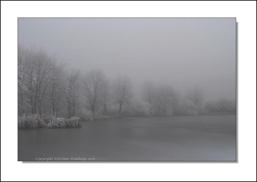 L'endroit le plus froid de la Terre? Pc310010