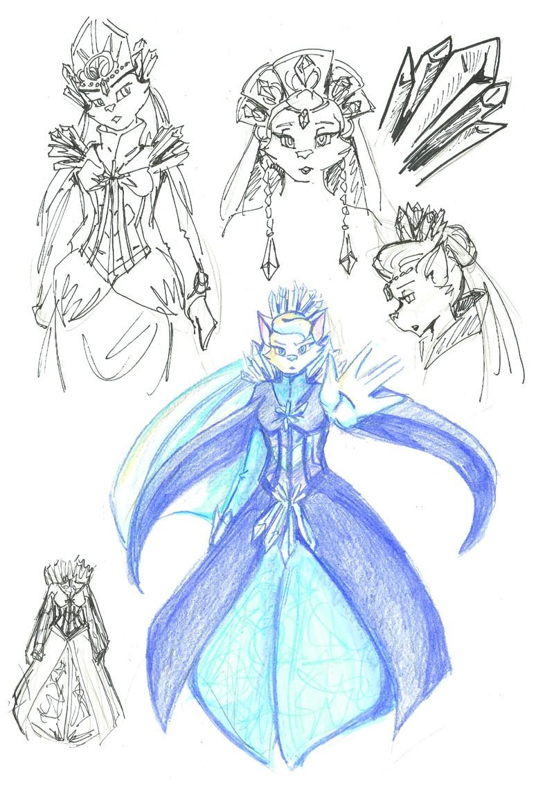 Ice Queen Blog Queen_10
