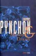 Thomas Pynchon 32792_10