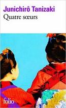 Tag famille sur Des Choses à lire - Page 10 51qatj10