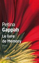 Petina Gappah 97827011