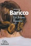 Alessandro Baricco Produc10