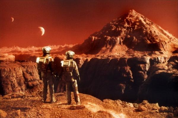 Koga biste najradije poslali na Mars? - Page 2 1010