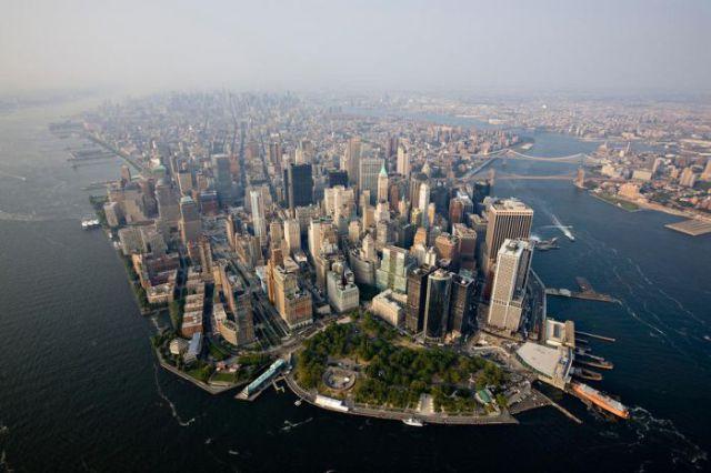 Gradovi i mesta uslikani iz vazduha - Page 11 9790510
