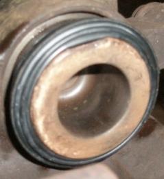 quelles pièces d'une voiture Captur66