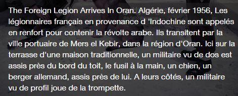 Image du 02/12/2016 Oran10