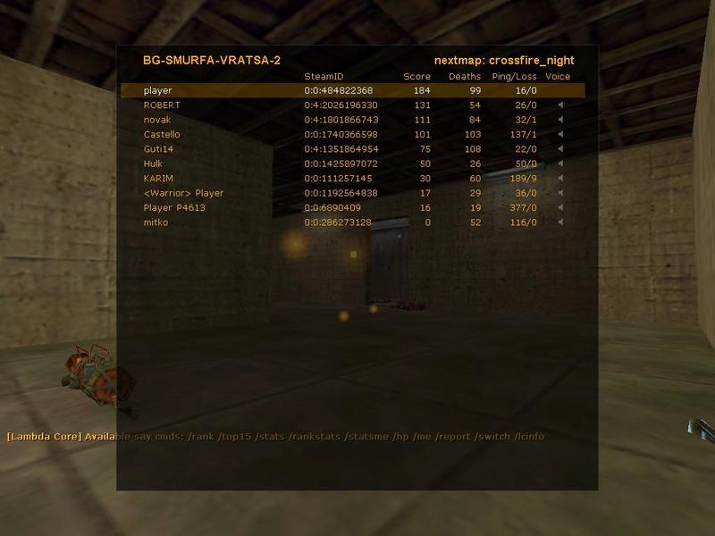 Най-Добър резултат на Half-Life - Page 4 16112910