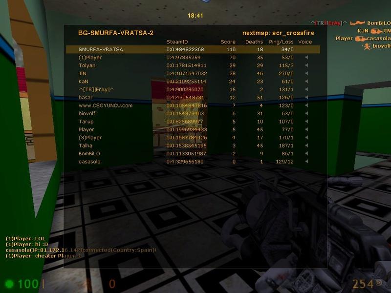 Най-Добър резултат на Half-Life - Page 4 89519710