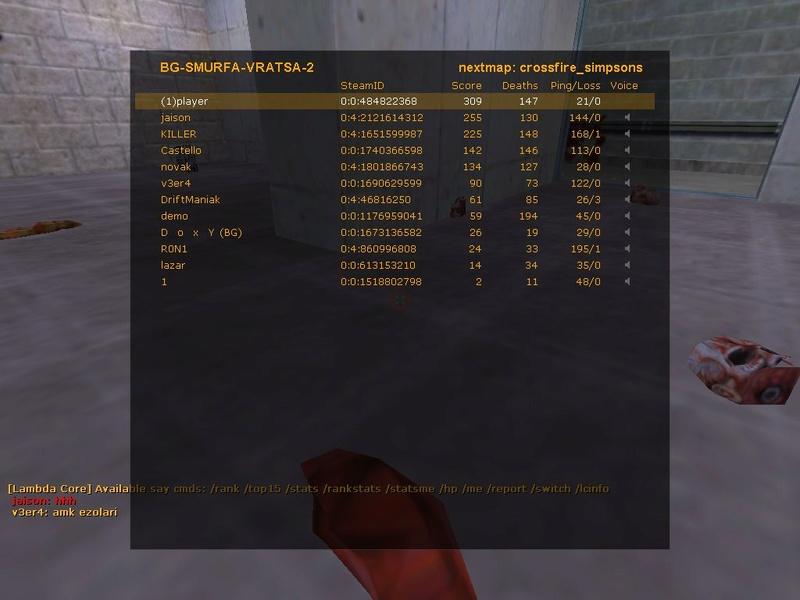Най-Добър резултат на Half-Life - Page 4 89738210