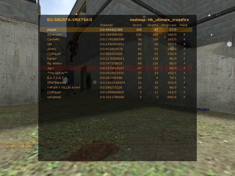 Най-Добър резултат на Half-Life - Page 4 89960710
