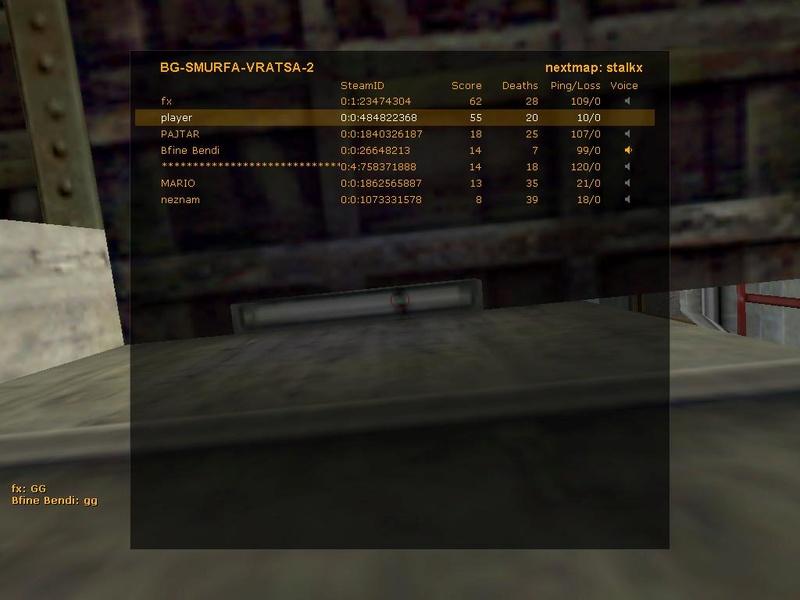 Най-Добър резултат на Half-Life - Page 4 E_ae10