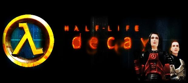 Снимки за играта Half Life  Rs210