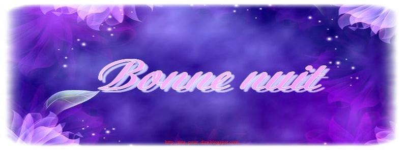 Bon Dimanche ! Bonne_12
