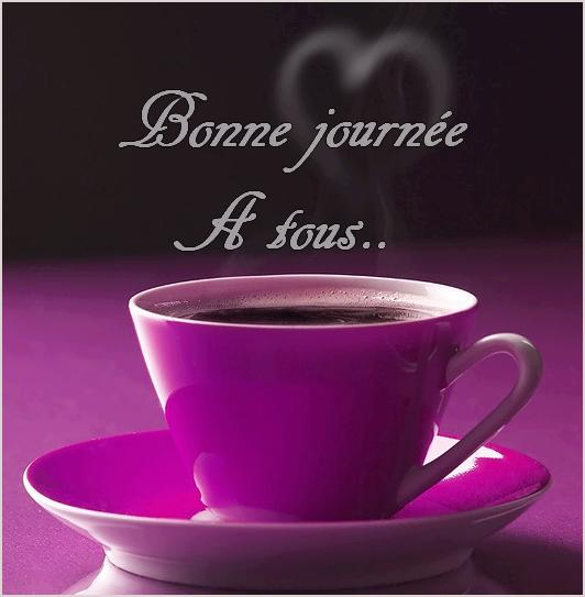 Bon Mercredi Tasse_10