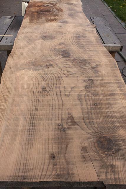 [Identification de bois] Mais qu'est-ce que cèdre ? Bois_d10