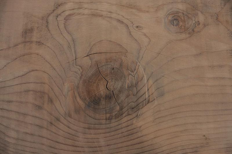 [Identification de bois] Mais qu'est-ce que cèdre ? Bois_d11