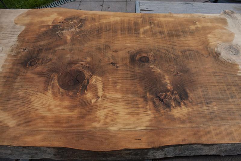 [Identification de bois] Mais qu'est-ce que cèdre ? Bois_d12