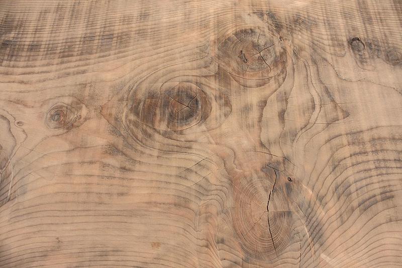 [Identification de bois] Mais qu'est-ce que cèdre ? Bois_d14