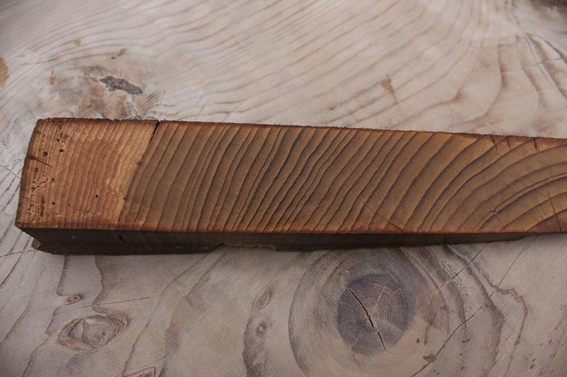 [Identification de bois] Mais qu'est-ce que cèdre ? - Page 2 Coupe_13