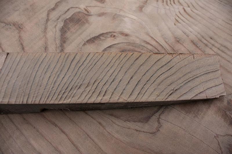 [Identification de bois] Mais qu'est-ce que cèdre ? - Page 2 Coupe_14