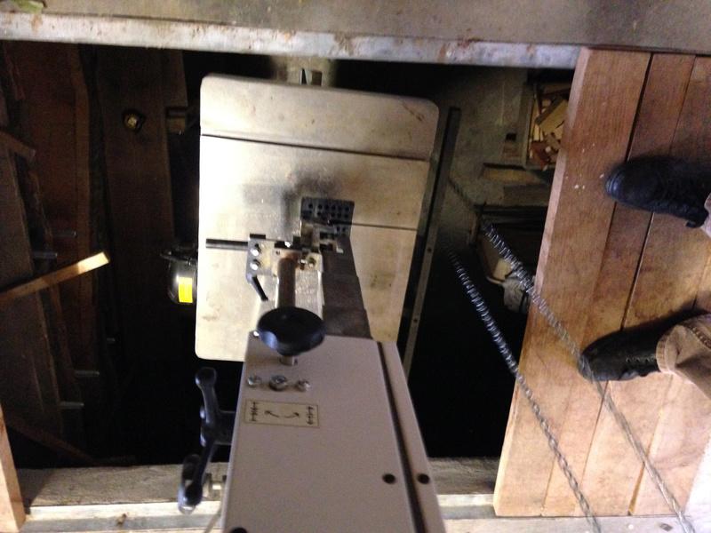 [Achat chez Marty… la « boite » est sérieuse] Une Minimax S 400 P dans l'atelier Les_en10