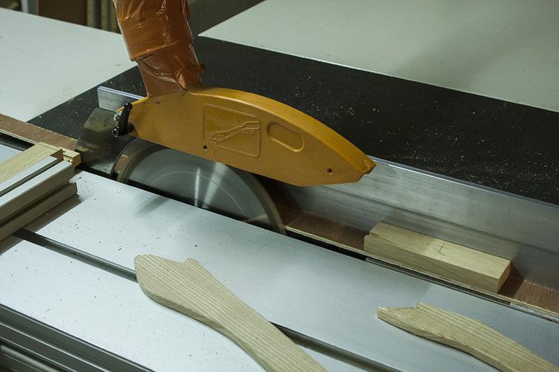 [Fabrication] Un habillage de cheminée en cèdre - Page 3 Petits10