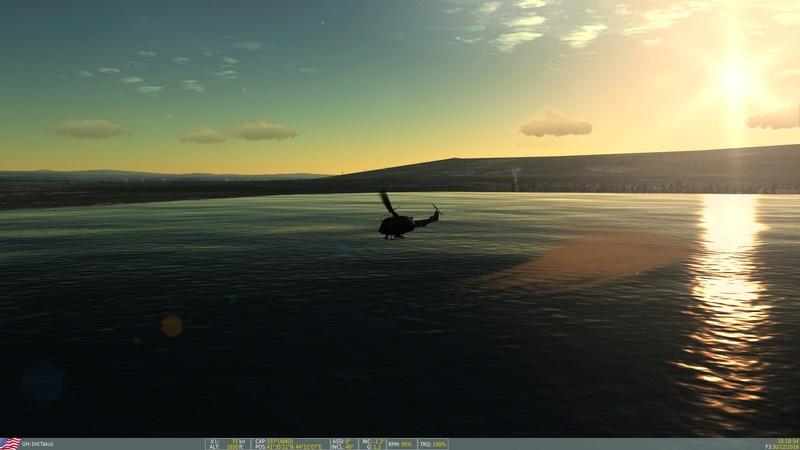 taku'screenshots Screen11