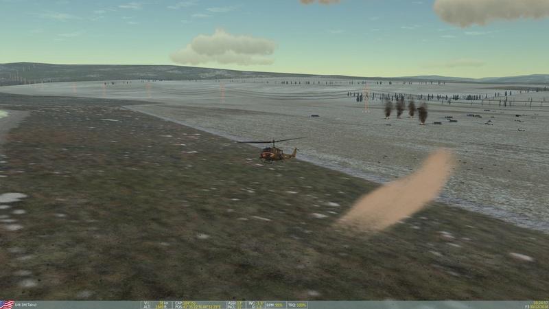 taku'screenshots Screen15