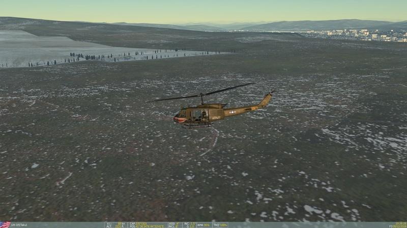 taku'screenshots Screen17