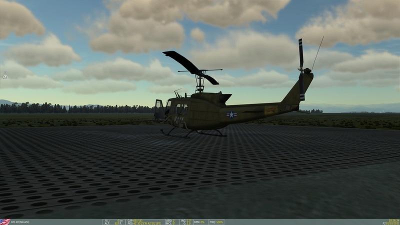 taku'screenshots Screen22