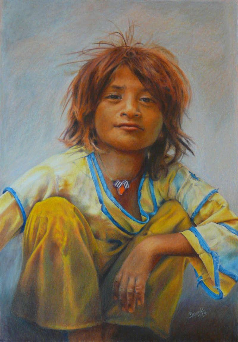 Pakistan Girl Pakist10
