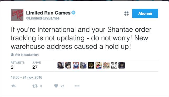 Shantae HD annoncé !  [KICKSTARTER] - Page 3 Captur12