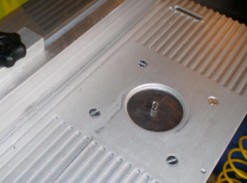 scie circulaire Ets1526ALHG essai et améliorations - Page 3 B510