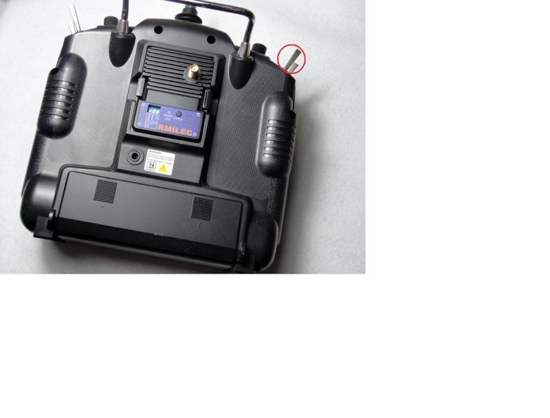 [ER9X] Tuto switch de sécurité des gaz (throttle safety switch) Sans_t21