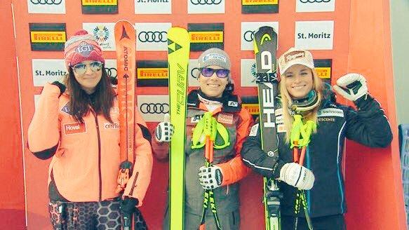 Championnats du Monde de Ski Alpin @StMoritz2017 du 7 au 19 février 1a110