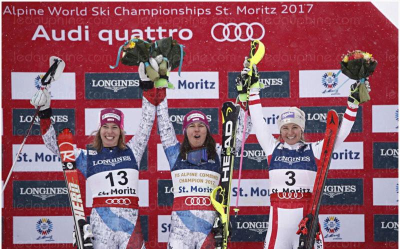 Championnats du Monde de Ski Alpin @StMoritz2017 du 7 au 19 février - Page 3 1bayer11
