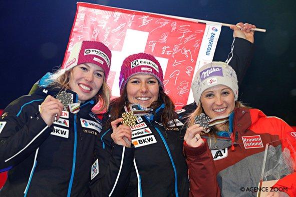 Championnats du Monde de Ski Alpin @StMoritz2017 du 7 au 19 février - Page 3 1bayer12