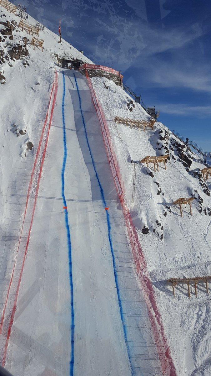 Championnats du Monde de Ski Alpin @StMoritz2017 du 7 au 19 février - Page 3 1bayer13