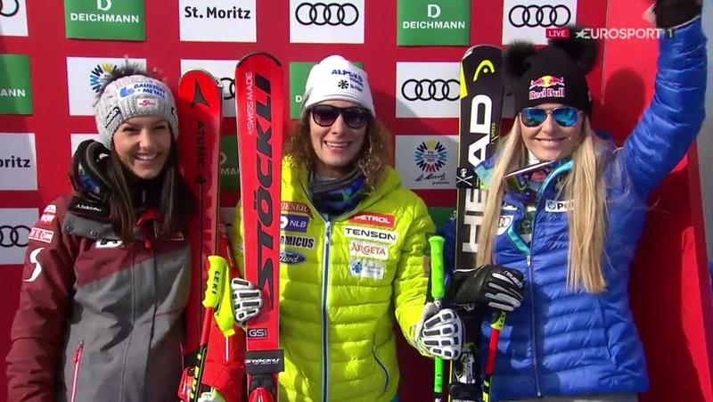 Championnats du Monde de Ski Alpin @StMoritz2017 du 7 au 19 février - Page 5 1bayer18