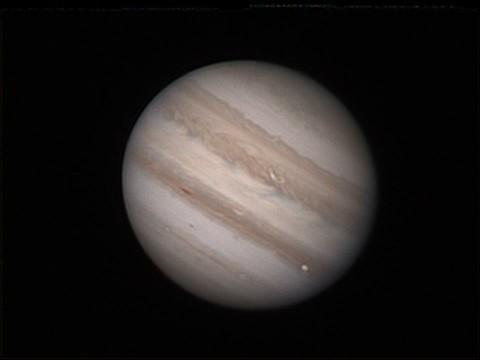 Jupiter du 16/09 + Io Jupi_310