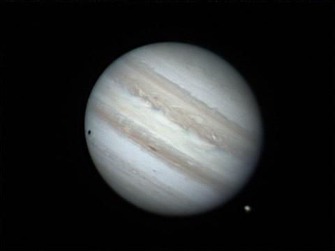 Jupiter du 16/09 + Io Jupi_411