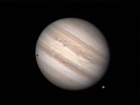 Jupiter du 16/09 + Io Jupi_413