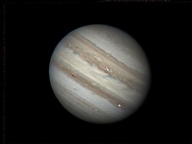 Jupiter du 16/09 + Io Jupi_612