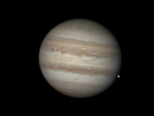 Jupiter du 16/09 + Io Jupi_711