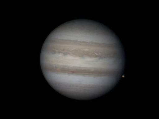 Jupiter du 16/09 + Io Jupi_713