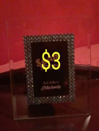 Chuchulucos $8 15965810
