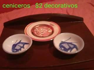 Chuchulucos $8 16114310