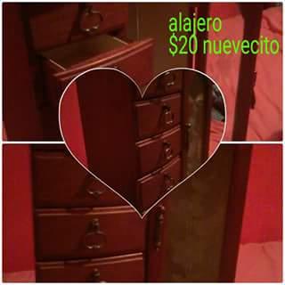 Chuchulucos $8 16174310